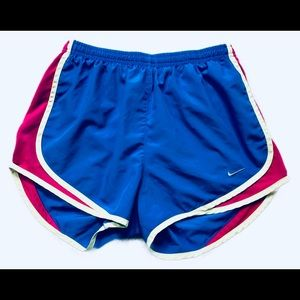 Nike Shorts - Nike Dri Fit Running Shorts Small